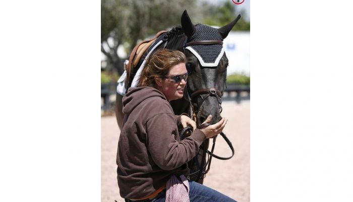 07/01/2009 ; Wellington FL ; Palm Beach Winter Equestrian Festival ; Sportfot
